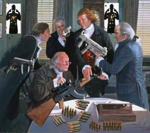 3751193996_Founding_Fathers_Armed_Final3_300x265_xlarge