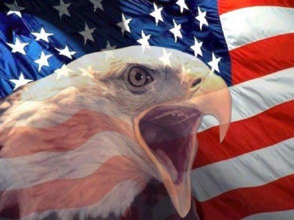 American-way-41341928596