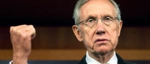 Harry-Reid-Scott-J.-Ferrell-Congressional-Quarterly-Getty-Images