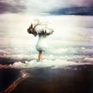 nuclear-explosion-atmosphere