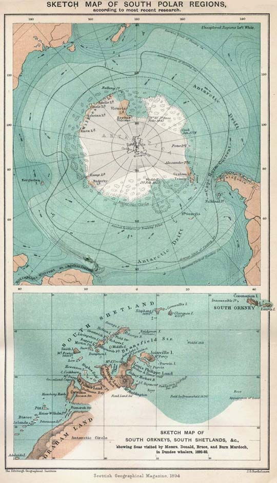 antarctic_map_1894