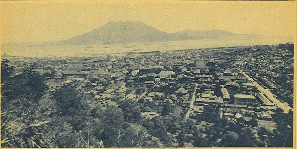 Kagoshima_1914