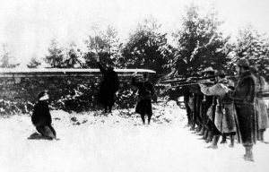 800px-1917_-_Execution_à_Verdun_lors_des_mutineries