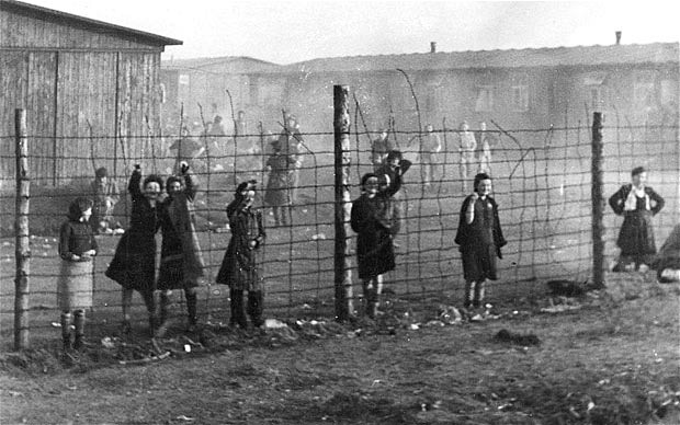 an introduction to the history of the victims of holocaust Helpful background on memorials and monuments the images in this lesson are taken from the visual essay holocaust memorials and monuments in holocaust and human behavior  the introduction to the visual essay provides an in-depth discussion of the relationship of memorials to history and public memory, as well as the variety of roles memorials .