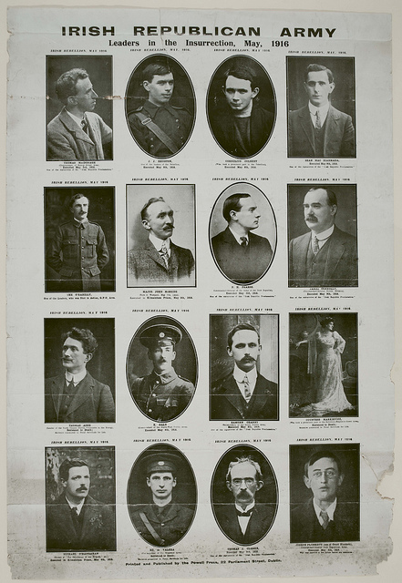 irish-republican-army-leaders (1)