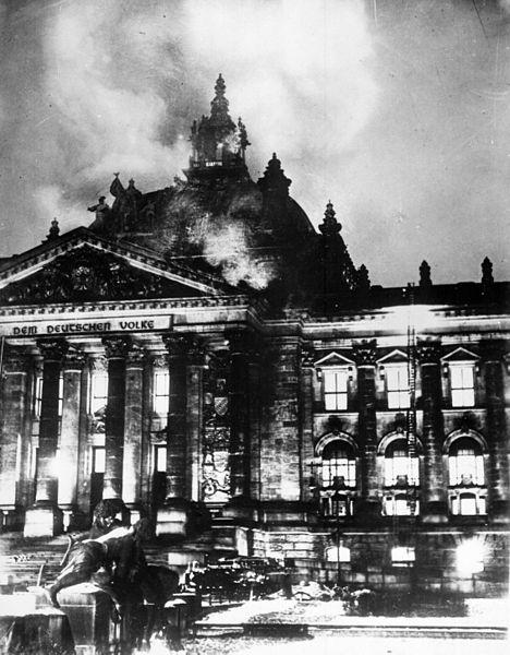 468px-Reichstagsbrand