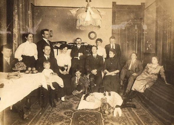 deathroom