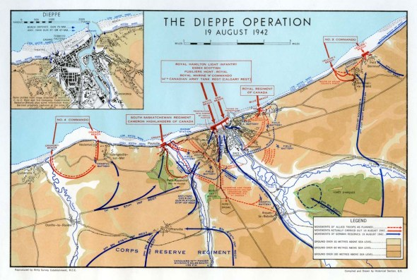dieppe_map