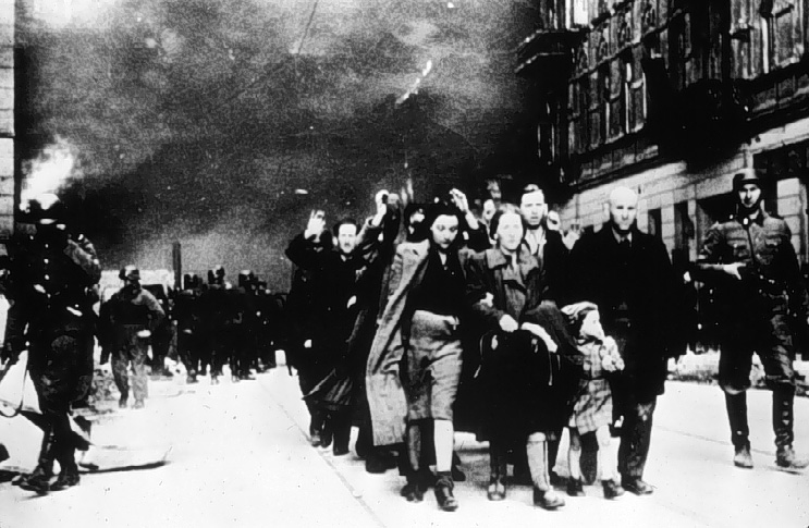 Pogromnacht And Novemberpogrome Was A Pogrom Or Series Ofs Against Jews Throughout Nazi Germany And Parts Of Austria On November