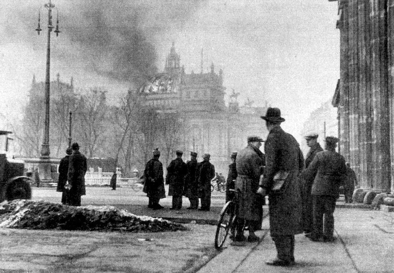 who was responsible for the reichstag fire essay Take a look at written paper - who was responsible for the reichstag fire order custom essay  write my essay on who was responsible for the reichstag fire.
