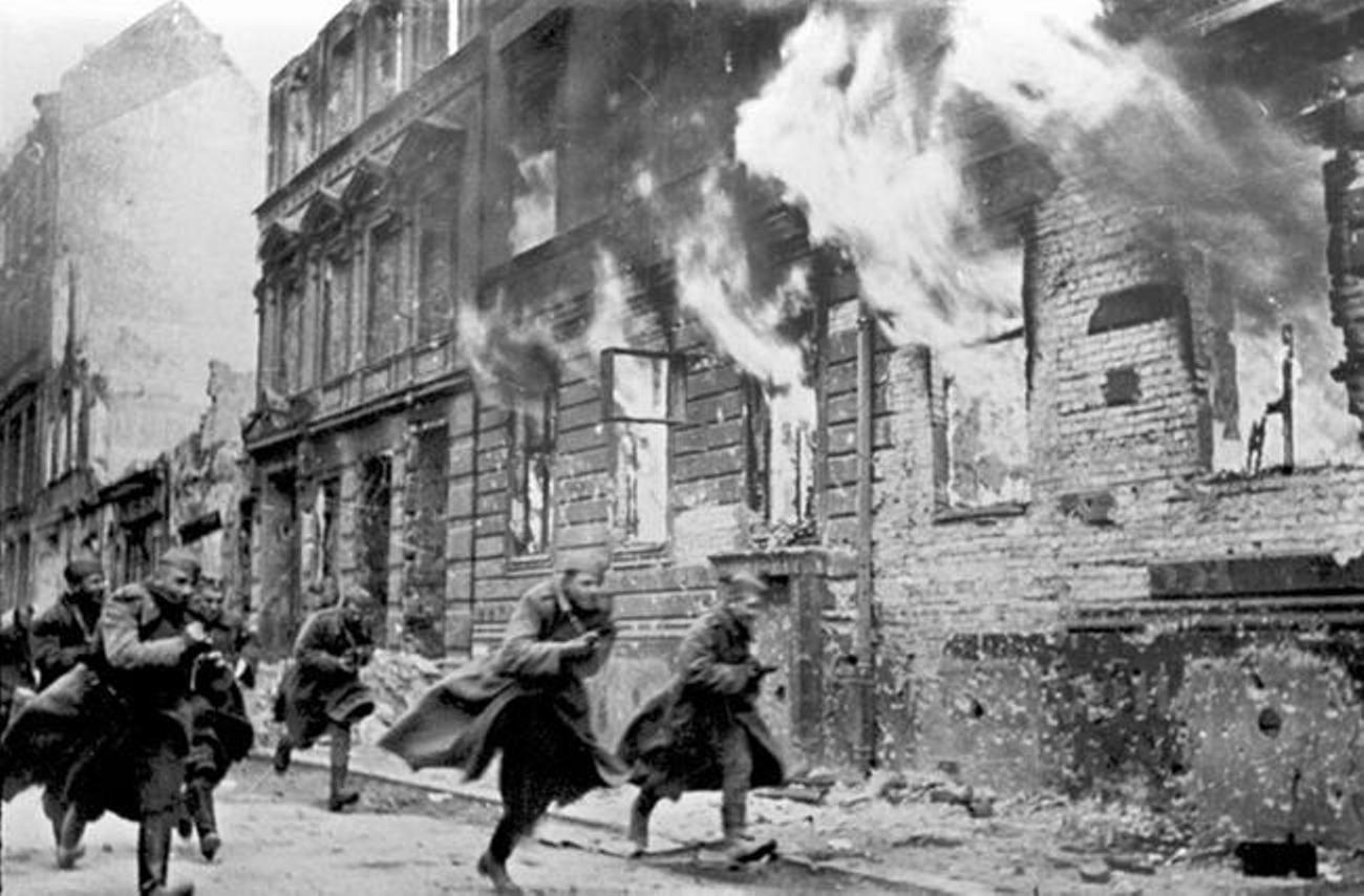 a history of the devastating events of world war two and the nazi atrocities Allies bomb northern nazi  the headlines and images below present more world war ii history from  for more timelines and information on world war ii events.
