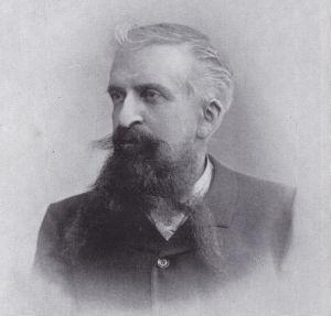 1069px-Gustave_Le_Bon_about_1900