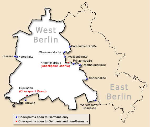 Berlin-wall-map