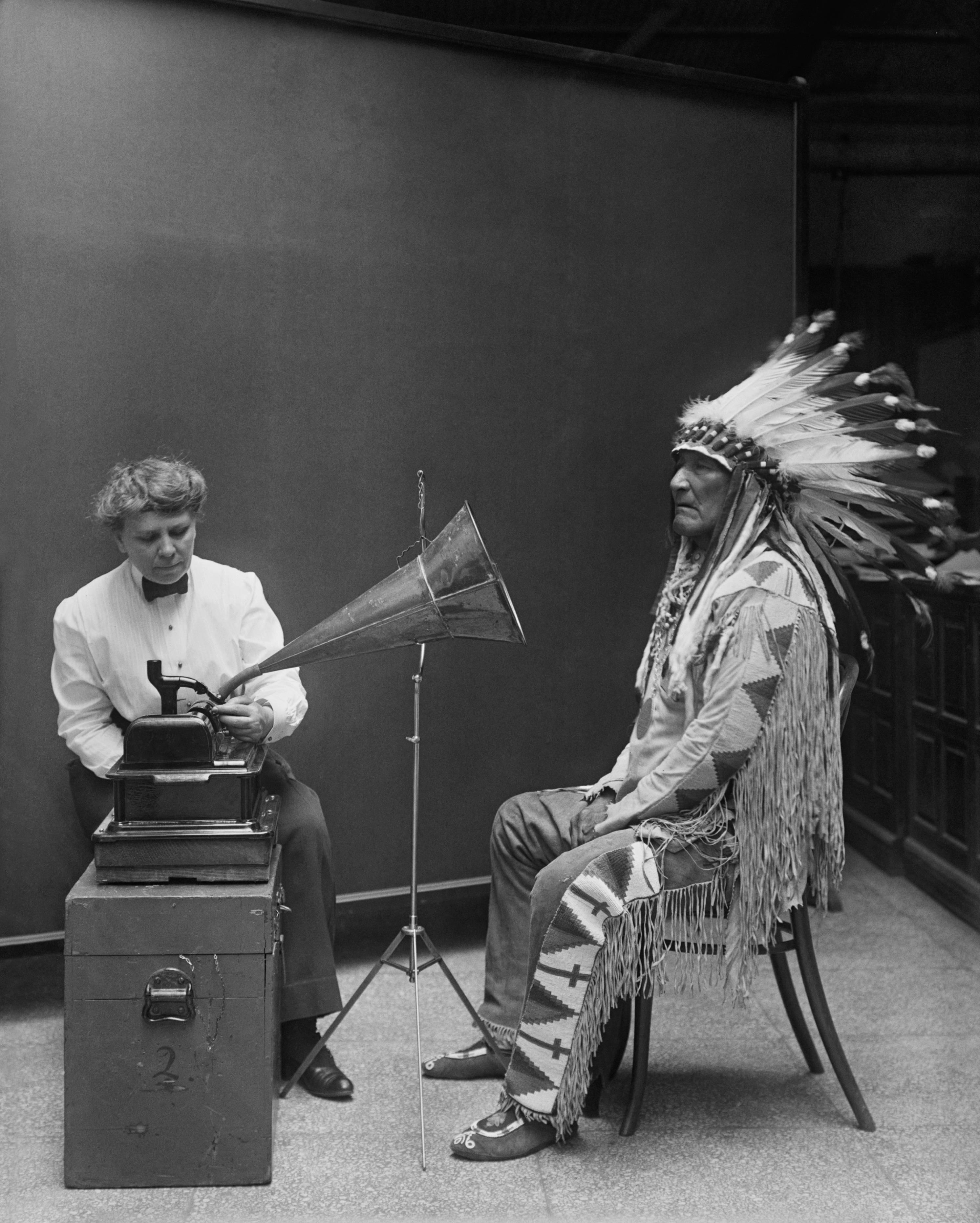 Blackfoot Indians | I hope to be remembered for my atrocities!
