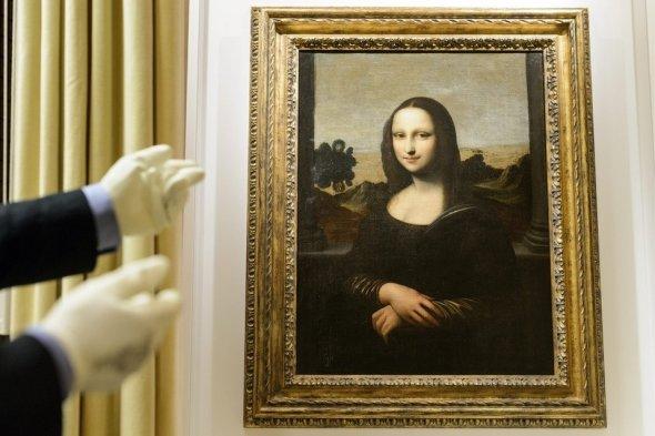La-Mona-Lisa-mas-joven-de-Leon_54351932538_54028874188_960_639