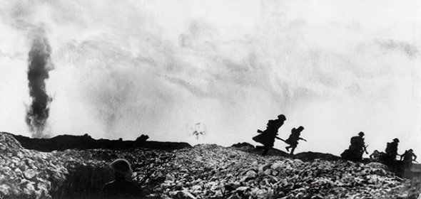 Shellshock-World-War-I-British-troops-Battle-of-Arras-631.jpg__800x600_q85_crop