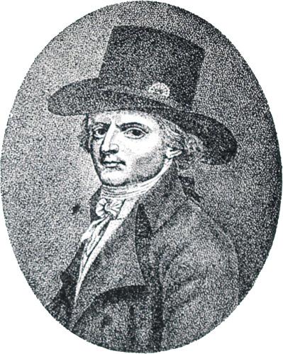 François-Noël_Babeuf
