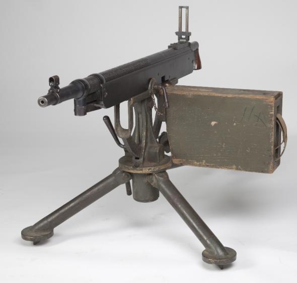 M1895_Colt_Potato_Gun_001B