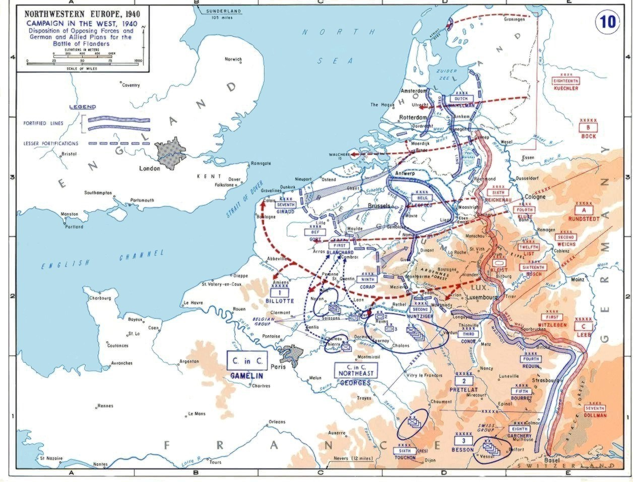 maginot line map with France In World War Two on Vol124lw besides USA E Riviera 27 additionally La Ligne Maginot in addition Maps likewise Ww1 map ardennes 2ebr.