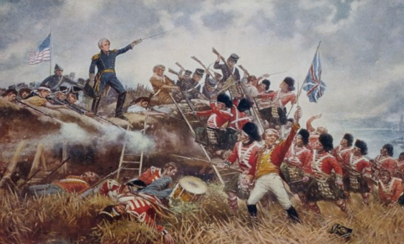 The-War-of-1812-Lesson-Plan-_ANTx04x14o22_picture-2