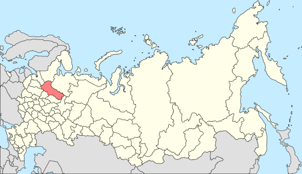 1092px-Map_of_Russia_-_Vologda_Oblast_(2008-03).svg
