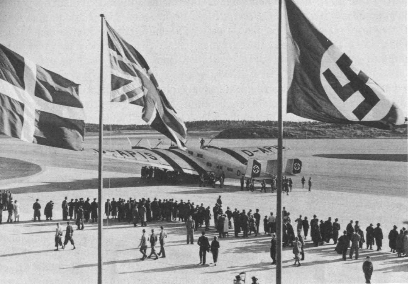 【旭日旗問題】 外国人に「日帝戦犯旗」を「一発で」説明する一枚の写真、韓国のネットで話題★2[05/14] [無断転載禁止]©2ch.net YouTube動画>3本 ->画像>112枚