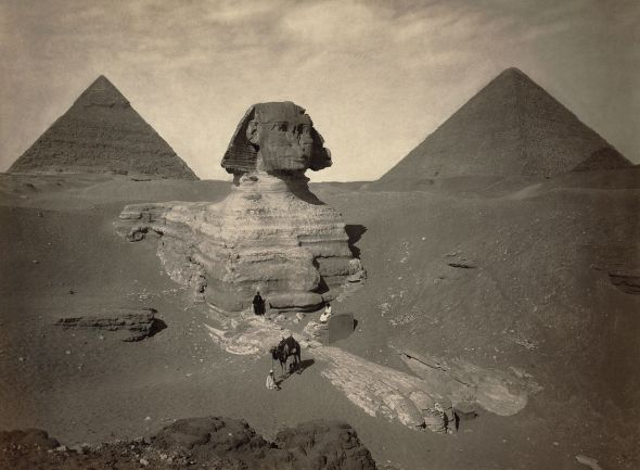 1280px-Sphinx_partially_excavated2