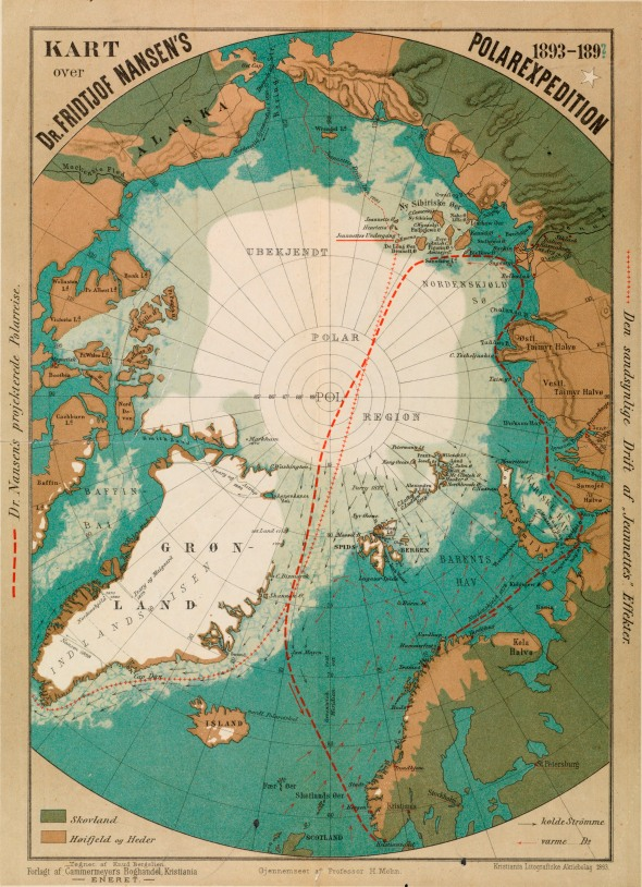 Kart_over_Fridtjof_Nansen's_Polarexpedition_1893-189-_-_no-nb_krt_00912