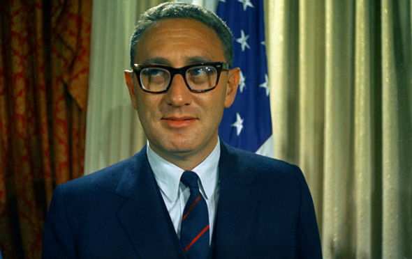 Henry-Kissinger-2b-1974-young-LLLLL-AP-photo