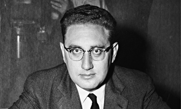 Henry-Kissinger-Seated-at-009