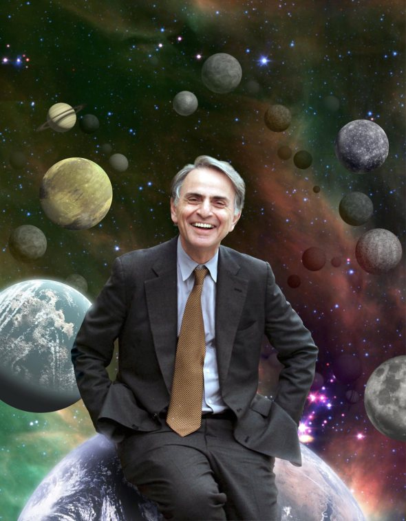C__Data_Users_DefApps_AppData_INTERNETEXPLORER_Temp_Saved Images_CarlSagan_20080903-full