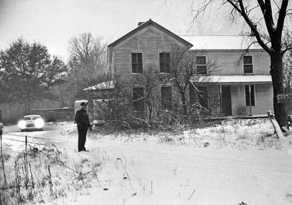 C__Data_Users_DefApps_AppData_INTERNETEXPLORER_Temp_Saved Images_ed-gein-house-wisconsin