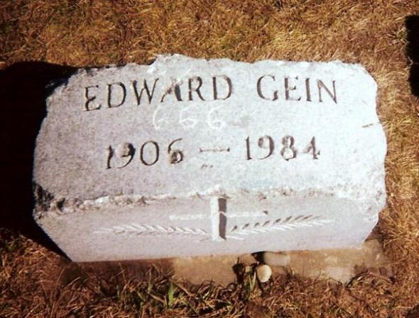 C__Data_Users_DefApps_AppData_INTERNETEXPLORER_Temp_Saved Images_Ed_Gein_Headstone
