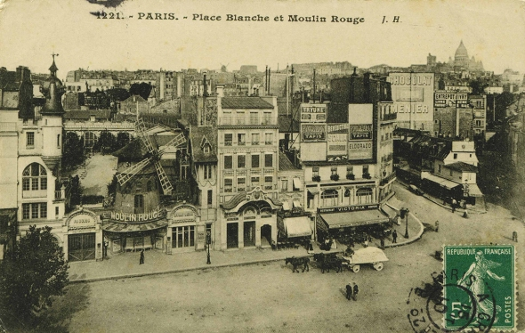 C__Data_Users_DefApps_AppData_INTERNETEXPLORER_Temp_Saved Images_postcard-photo-noir-et-blanc-facade-place-blanche-et-moulin-rouge-1910-DEF1