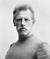 C__Data_Users_DefApps_AppData_INTERNETEXPLORER_Temp_Saved Images_Fridtjof_Nansen