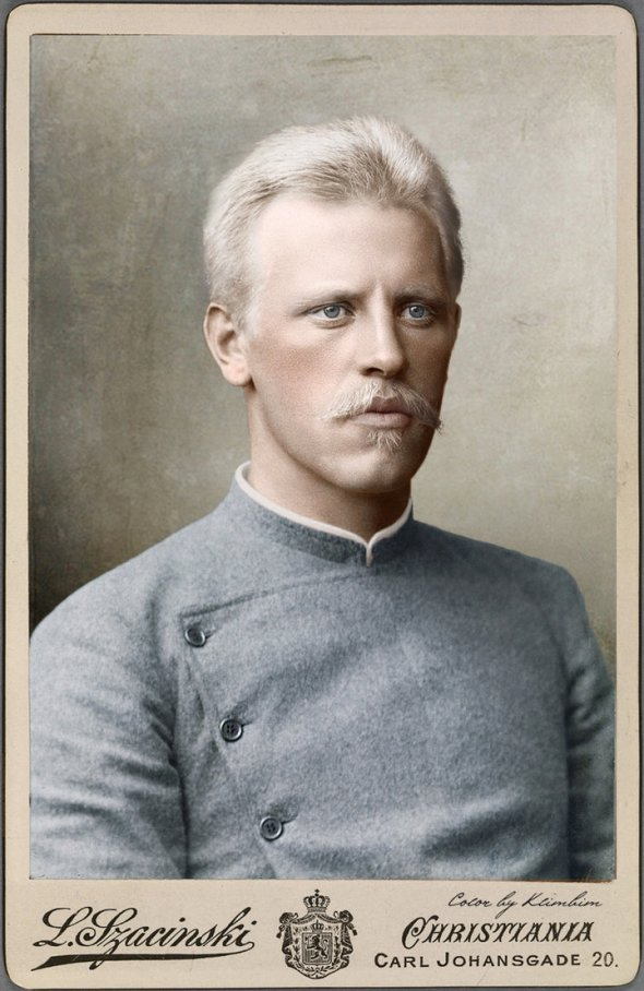 C__Data_Users_DefApps_AppData_INTERNETEXPLORER_Temp_Saved Images_fridtjof_nansen_by_klimbims-d71vnzf