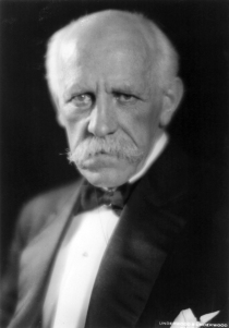 C__Data_Users_DefApps_AppData_INTERNETEXPLORER_Temp_Saved Images_Fridtjof_Nansen_cph_3b17477