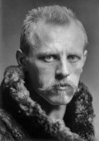 C__Data_Users_DefApps_AppData_INTERNETEXPLORER_Temp_Saved Images_Fridtjof_Nansen_LOC_03377u-3
